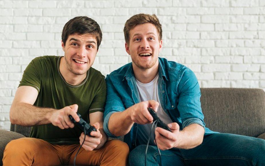 ¿Eres gamer y quieres profesionalizarlo? Esta nota te interesará