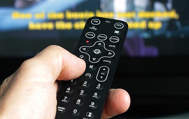 DirecTV Perú estrena noticiero polideportivo