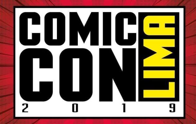 Comic Con Lima 2019: fechas, precios de entradas e invitados a la convención
