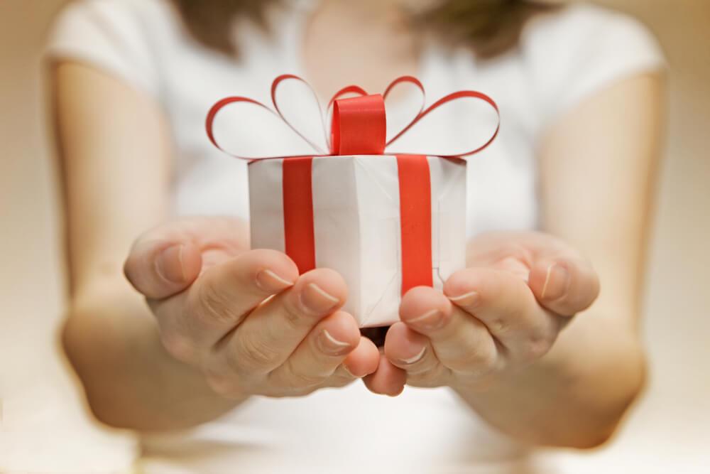 Cinco productos de cuidado personal para engreír a mamá en su día