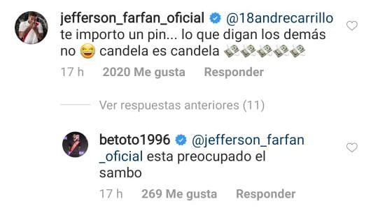 Jefferson Farfán