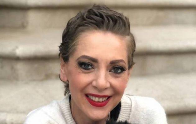 Edith González: esta era la última voluntad de la recordada actriz antes de morir