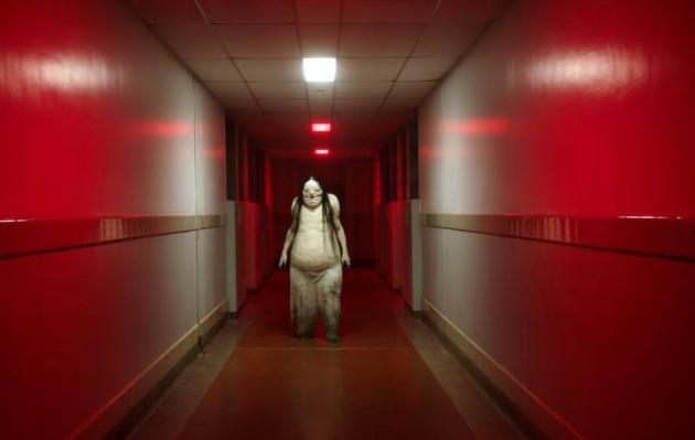 Cine: se lanza el segundo tráiler de la nueva película de Guillermo del Toro