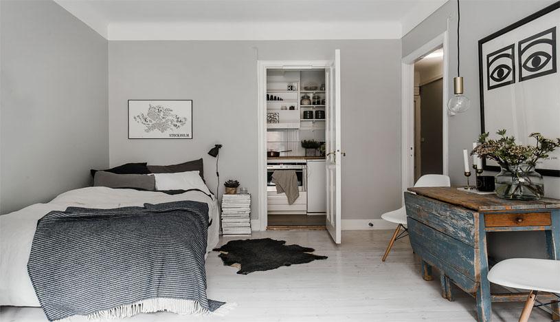 Tips para eliminar la humedad de tu dormitorio Casa y Más ...