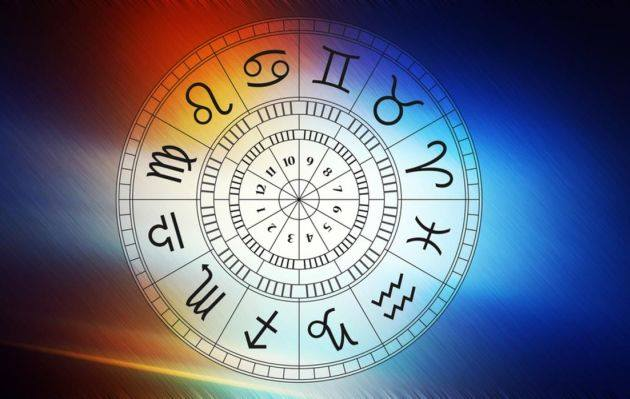 Horóscopo de hoy viernes 16 de noviembre del 2018