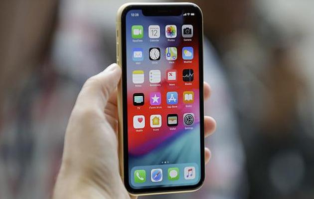 Apple: ¿Cuándo se venderán los nuevos iPhone en el Perú?