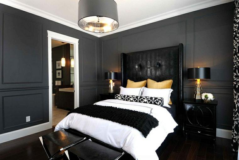 ¿Indeciso sobre cuál color usar para pintar tu habitación? Sigue estos consejos y quedará espectacular