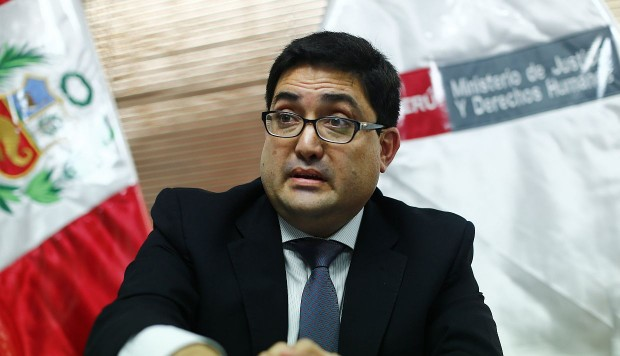 Autorizan viaje de procurador a Brasil para interrogatorio a exrepresentante de OAS