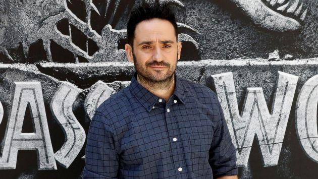 """""""El Señor de los Anillos"""": Juan Antonio Bayona dirigirá los dos primeros episodios de la serie de Amazon"""