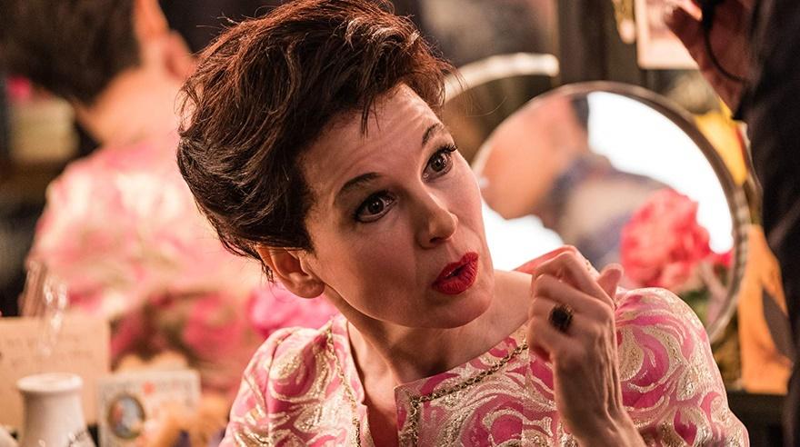 Renée Zellweger: así es el tráiler oficial de la película sobre Judy Garland | VIDEO