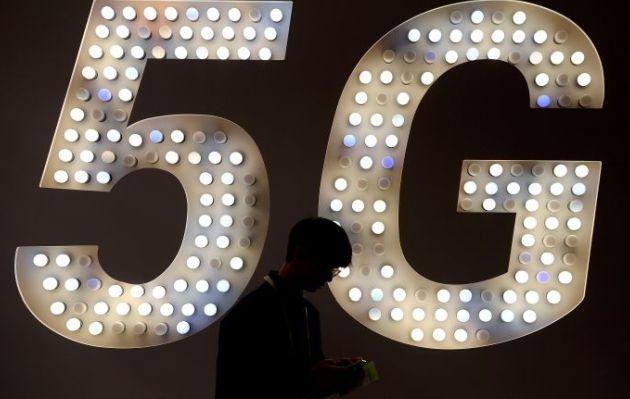 ¿Cuáles son las ventajas de la tecnología 5G?