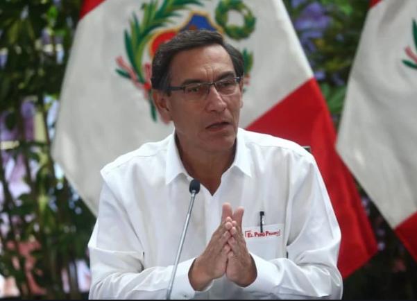 Peru21 mariategui
