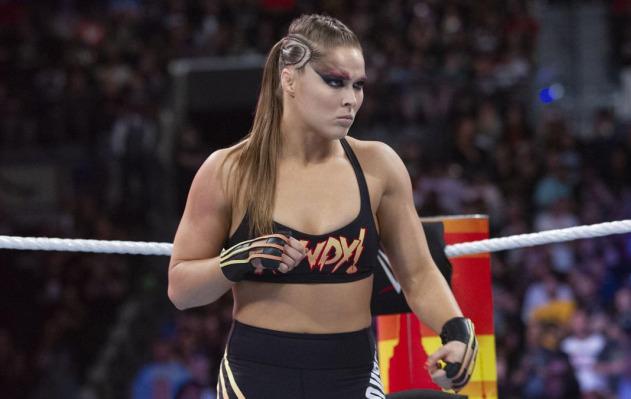 WWE: Wrestlemania 35 presentará el primer evento principal con mujeres