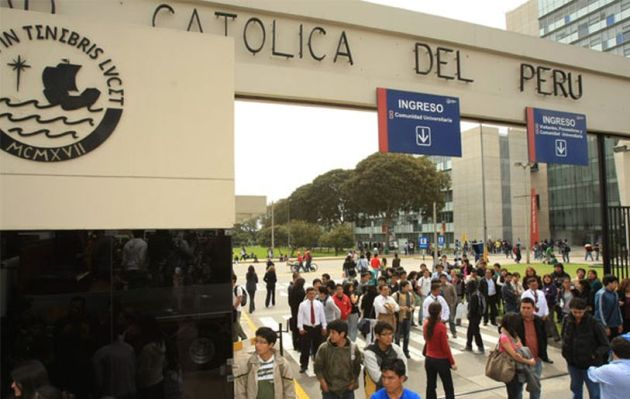Ley Universitaria: balance por los dos años de la ley