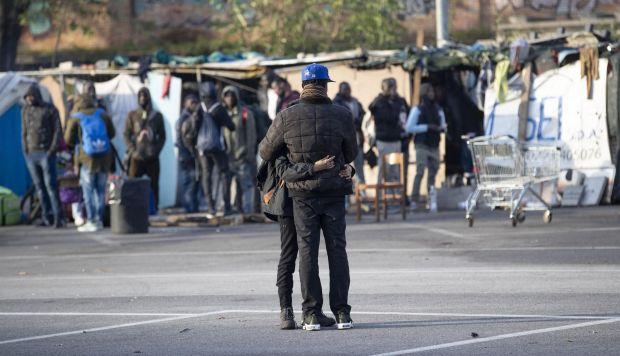 República Checa no firmará el Pacto Mundial de la ONU para la migración