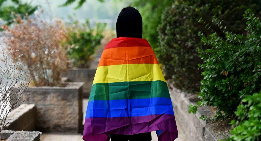 Hospitales exclusivos para trans: La propuesta que la comunidad LGBT de México rechaza