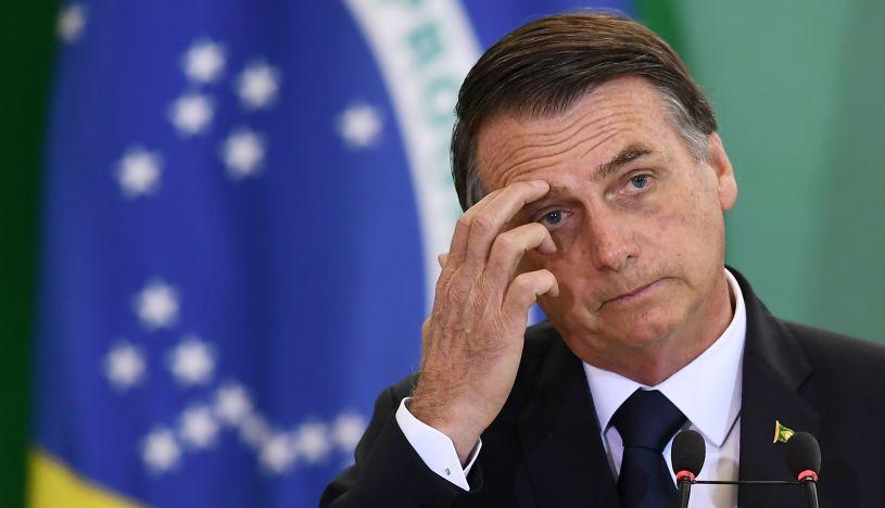 Brasil abandona el Pacto Mundial sobre Migración de la ONU