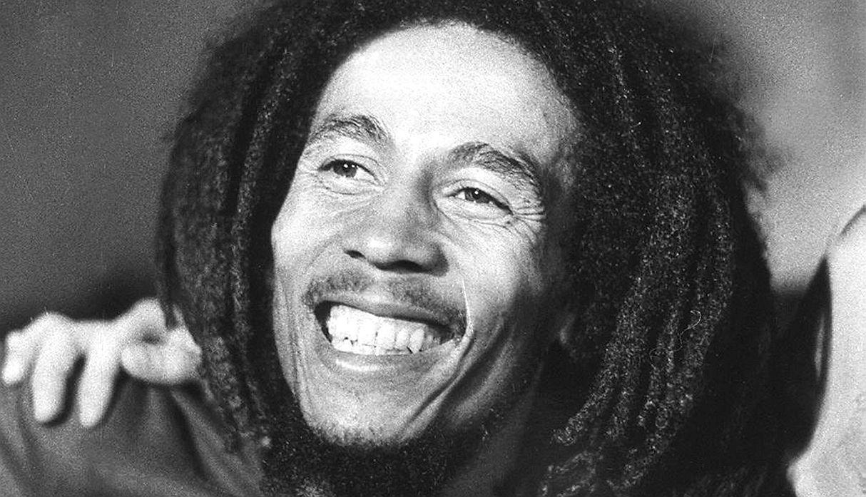 Día Internacional del Reggae: origen y representantes de este género musical | FOTOS