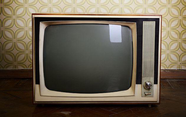 Tienes que ver estas veinte historias reales llevadas a la TV peruana