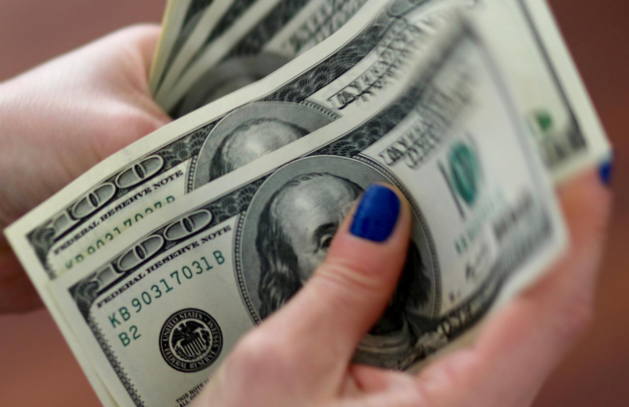 Disolución del Congreso: crisis política tiene impacto reducido en el tipo de cambio
