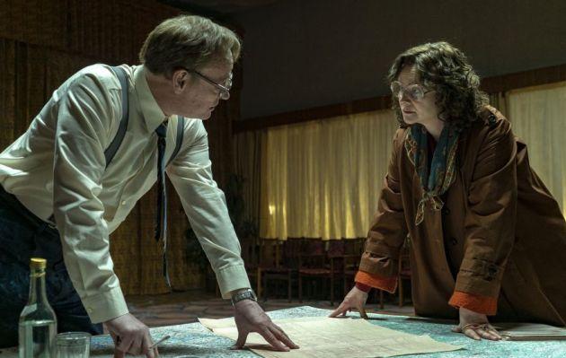 'Chernobyl': las diferencias entre la realidad y ficción en la serie