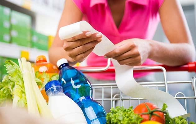Día Mundial de la Alimentación: Aliméntate saludablemente con estos consejos