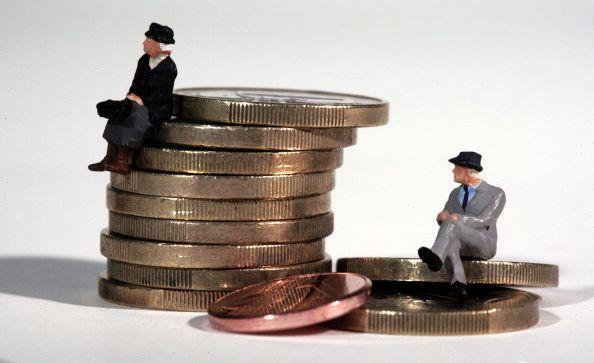 Noticias con futuro: ¿Cuál es la situación del sistema de pensiones en el Perú?