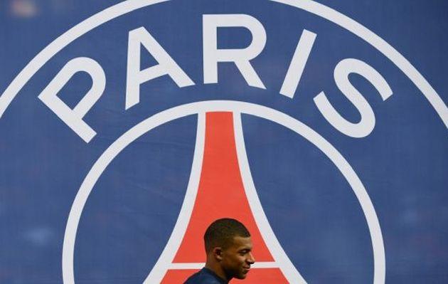 PSG firma el mayor acuerdo de patrocinio de su historia con Nike