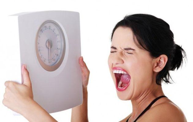 Entendiendo por qué fallamos al hacer una dieta