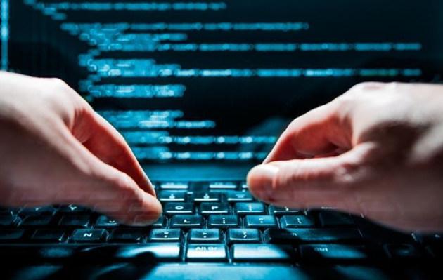 EY Perú: recomendaciones a empresas para prevenir ciberataques