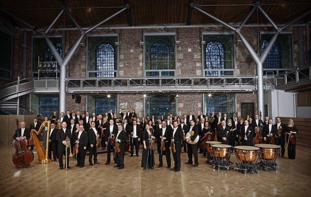'Orquesta sinfónica de Londres agota entradas en tiempo récord y anuncia nueva fecha en Lima
