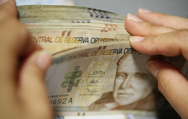 ¿Cuál es el costo-beneficio de pagar impuestos? | Finanzas