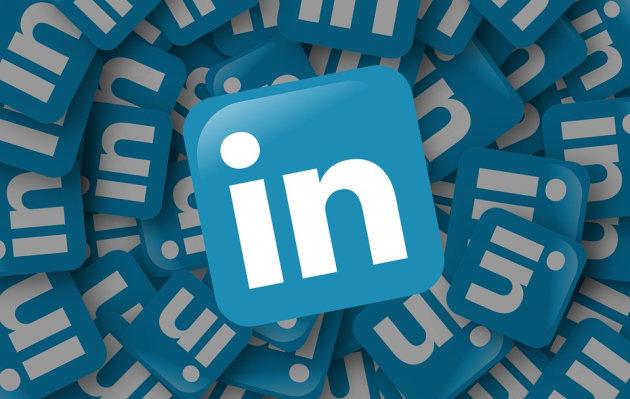 LikendIn lanzará un nuevo servicio para realizar transmisiones de video en vivo