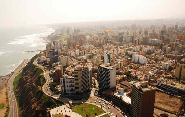 Lima: distritos tradicionales son los más demandados y estos son sus precios por metro cuadrado