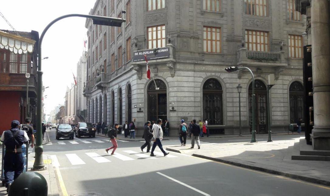 Senamhi pronostica brillo solar en Lima para este viernes y sábado