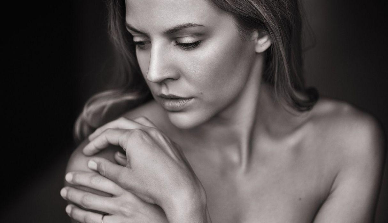 Otoño: Cinco tratamientos para renovar la piel del rostro y cuidarla durante esta estación