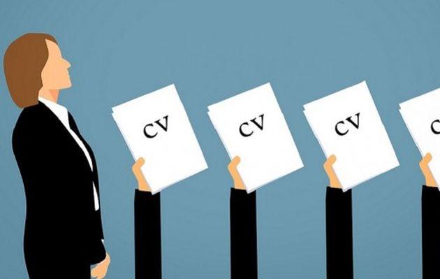 ¿Cómo hacer un Currículum vitae que los reclutadores y gerentes no podrán rechazar?