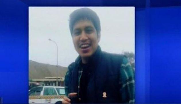 Paolo Guerrero: identifican a ciudadano extranjero implicado en muerte de su sobrino