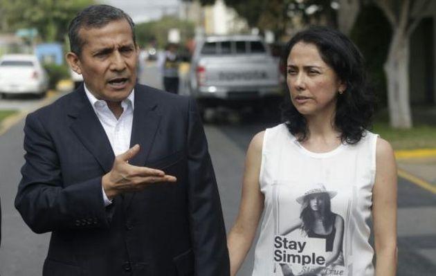 Fiscal Mori: Testigos y colaboradores vinculan a Nadine Heredia con Odebrecht