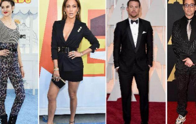 MTV Movie Awards: Conoce a los ganadores de la gala