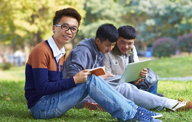 Universidades de China presentan hoy ofertas educativas a alumnos peruanos