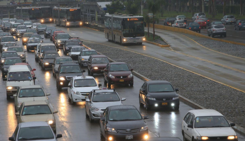 ¿Cómo evitar que nuestros vehículos sufran los estragos del frío?