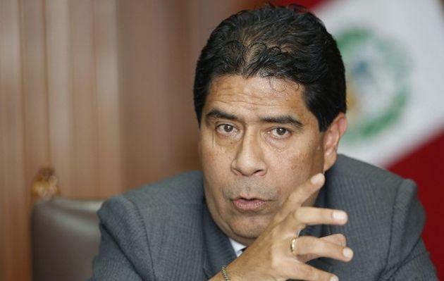 Políticos lamentan el fallecimiento del ex ministro Javier Barreda