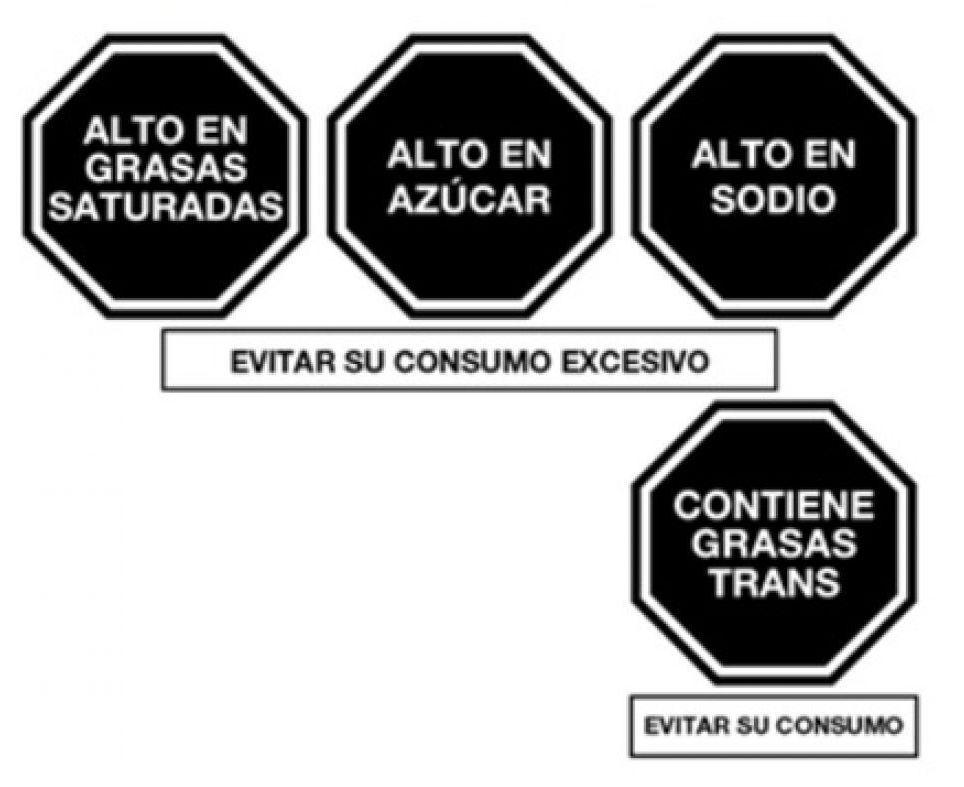 Grasas saturadas vs grasas trans