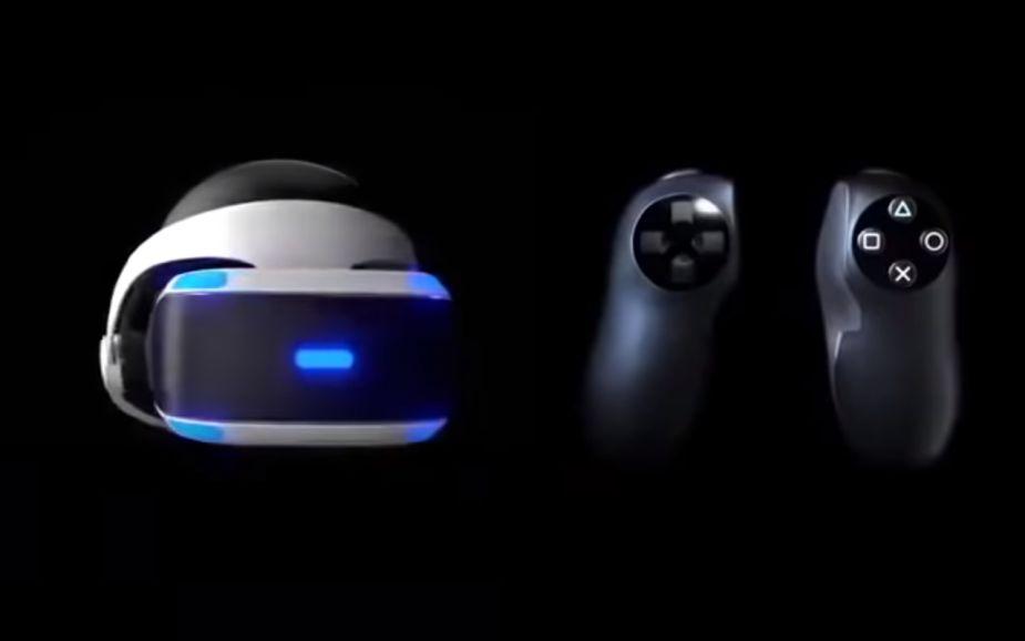PlayStation 5: Sony revela los primeros datos oficiales