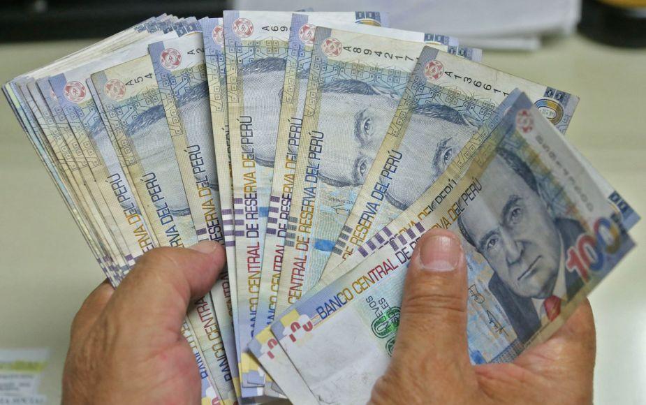 Gratificación: Estas son las entidades financieras que te pagan más por tus depósitos