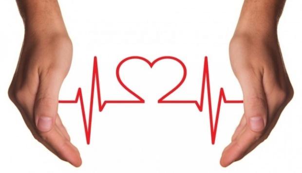 Más años de educación en infancia pueden reducir las enfermedades del corazón
