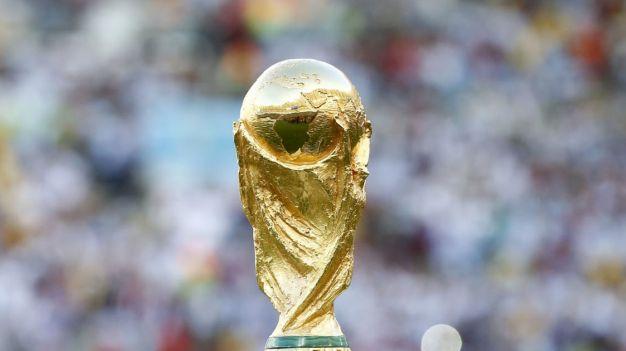 Qatar ofreció 880 millones de dólares a FIFA para organizar el Mundial 2022