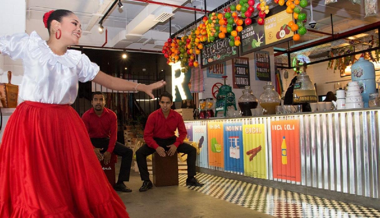 Fiestas Patrias: Cuatro alternativas para disfrutar sin salir de Lima