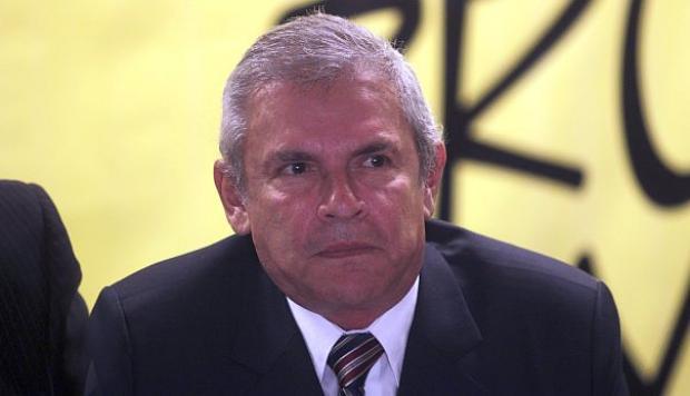 Cinco puntos que debes saber sobre aporte de OAS a Luis Castañeda